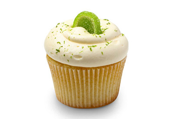 key lime cupcakes mojitos strawberry cupcakes champagne