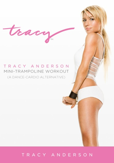 how to cancel tracy anderson streaming